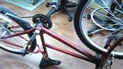 SCHWINN Mountain Bicycle FRONTIER